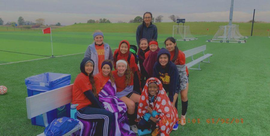 Spooky+Soccer+Tourney